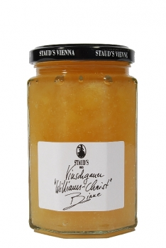 STAUD Williams Christ Birne limitiert 330g