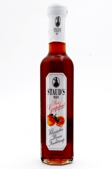 STAUD Grapefruitsirup 250ml