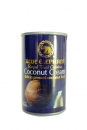 BLUE ELEPHANT Kokosnuss Creme 165ml