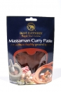BLUE ELEPHANT Thai Massaman Currypaste 70g