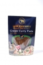BLUE ELEPHANT Grüne Curry Paste 70g