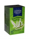"LONDON FRUIT & HERB Co. ""Sweet Peppermint"" 40g (20 Btl.)"